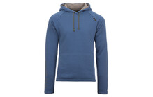 Edelrid Men's Hoody denim
